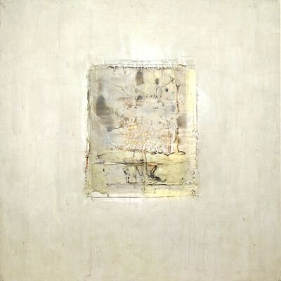 Christopher Kier, 'Site Series Study I', 2008
