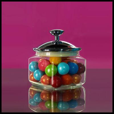 Roberto Bernardi, 'Candy ', 2015
