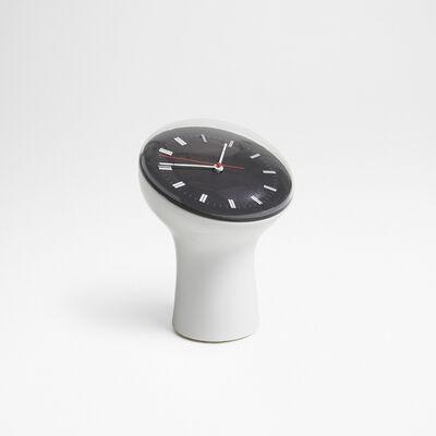 Angelo Mangiarotti, 'Maritime clock', 1956