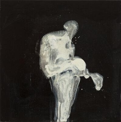 Susie Hamilton, 'Figure IX', 1999