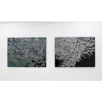 Jeong Zik Seong, '202011, 201010', 2020