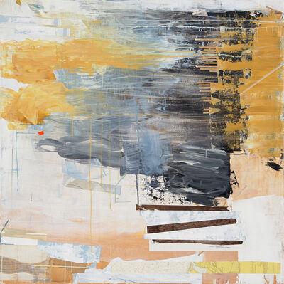 Kathryn Frund, 'Intuitve Dance', ca. 2014