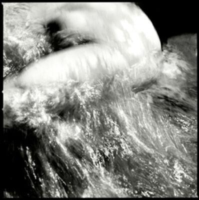Frank Yamrus, 'untitled (Swell)', 1997