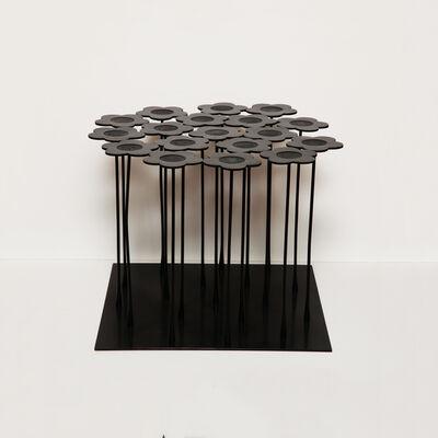 Hubert Le Gall, 'Warhol Side Table'