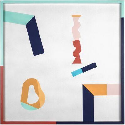 Jesse Moretti, 'Still Life', 2015