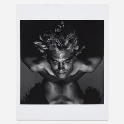 Victor Skrebneski, 'Untitled', 1968