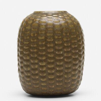Axel Salto, 'Budding vase', 1960