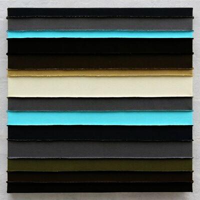 Li Yonggeng, 'Sew+201523', 2015