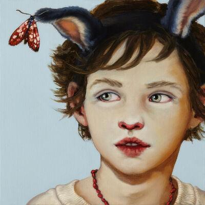 Claudia Giraudo, 'Kinship | SOUVENIR XII', 2019
