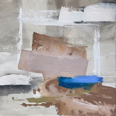 Kerry Hays, 'Color Study I', 2019