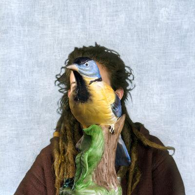 Helen Sear, 'Sightlines, Untitled 11', 2011