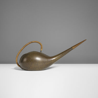 Carl Aubock II, 'Watering Can, No. 3632', 1948