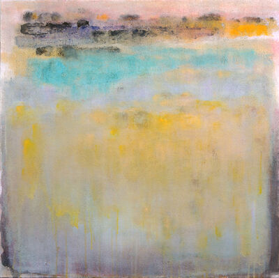 Charlotte Bernstrom, 'Ephemeral', 2018