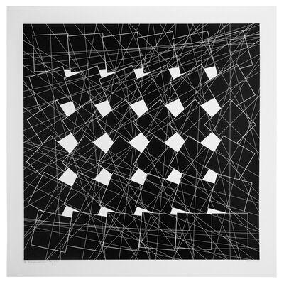 Marcello Morandini, 'Untitled 4', 2018