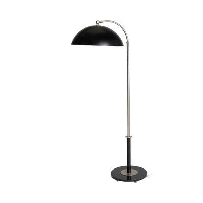 Harald Elof Notini, 'Floor lamp', 1930-1940