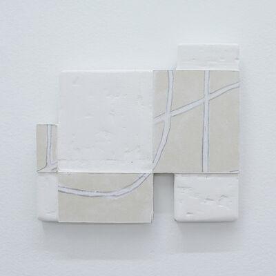 Ema Ri, 'Untitled', 2021