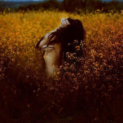 Rebeca Cygnus, 'Rebirth'