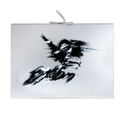 Victor Spahn, 'Portfolio 18 Lithographs Victor Spahn', 2007
