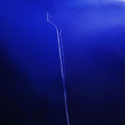 David Maisel, 'Terminal Mirage #208-5', 2004/2005