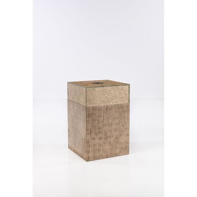Lison de Caunes, 'Mirage, furniture', 2013