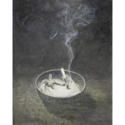 Jaeho Jung, 'Insomnia', 2014