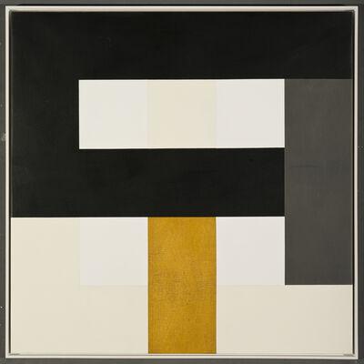 Adolfo Estrada, 'Pintura 1904, 2019', 2019