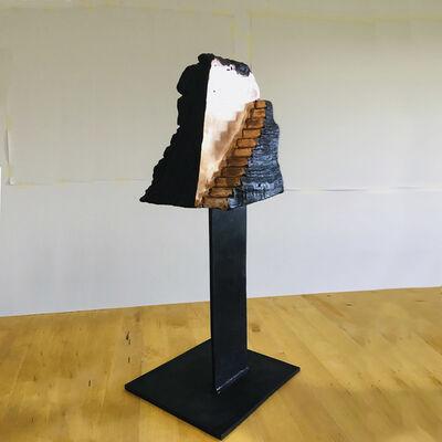 Jordi Sarrate, 'Stairs 003', 2019
