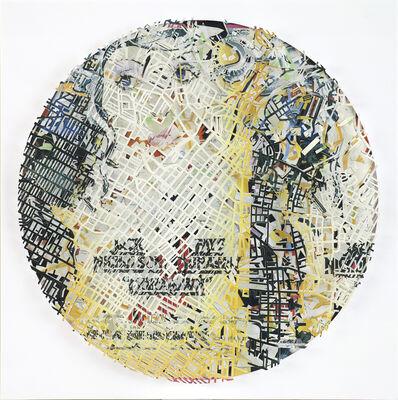 Matthew Picton, 'Los Angeles #1', 2015