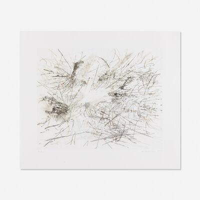 Julie Mehretu, 'Untitled', 2013