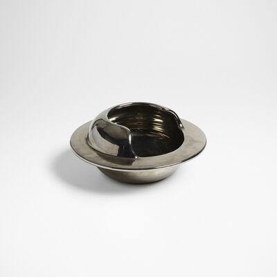 Bitossi, 'ashtray', c. 1970