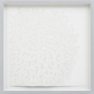 Brenda Mallory, 'Opposite the Front #1', 2013