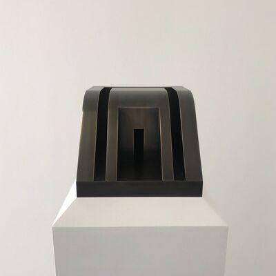 Renato Nicolodi, 'Vestibulum II', 2018