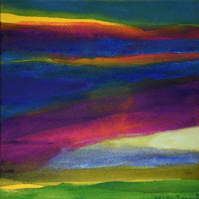 Helen Iranyi, 'Sunset', 2019