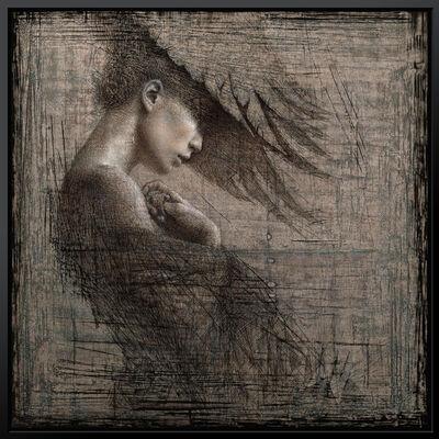Daniel Bilmes, 'Woven in the Wind', 2016