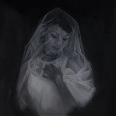 Ximena Rendon, 'Spectre', 2019