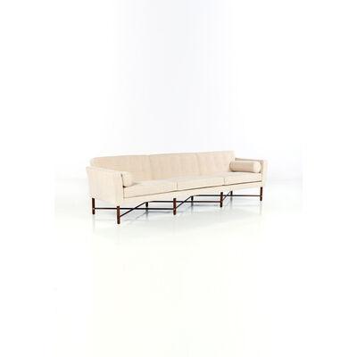 Harvey Probber, 'Sofa', 1964