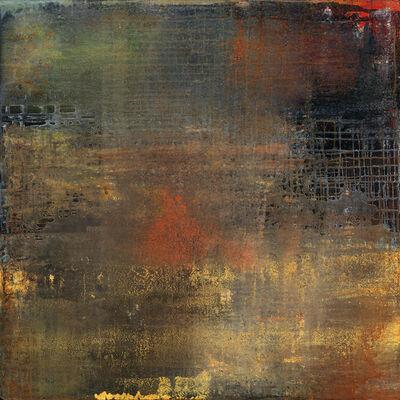 Yari Ostovany, 'Chelleneshin 47', 2020