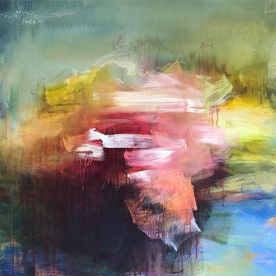 Kathy Buist, 'Change', 2019