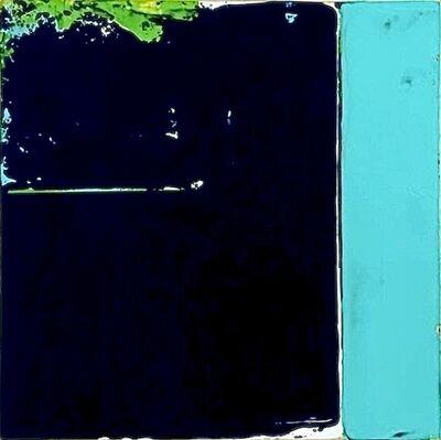 Daniel Shepherd, 'Untitled', ca. 2020