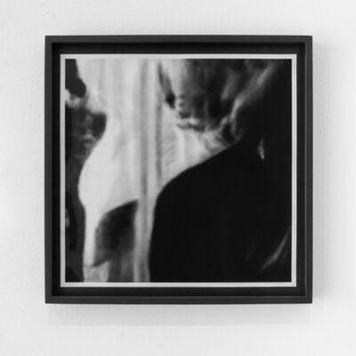 Casey Reas, 'Untitled Film Still 1.22', 2020