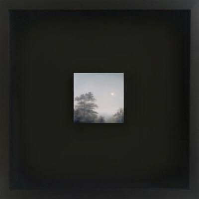 Gill Rocca, 'Miniature LX', 2020