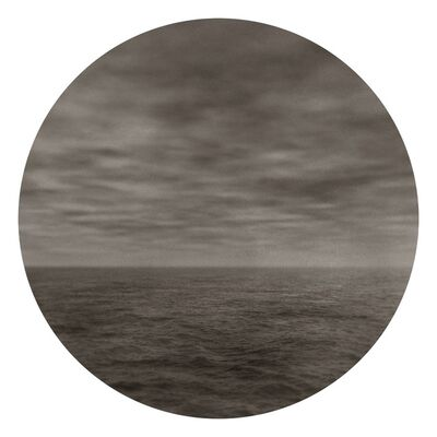 Ted Kincaid, 'Calm Sea', 2014
