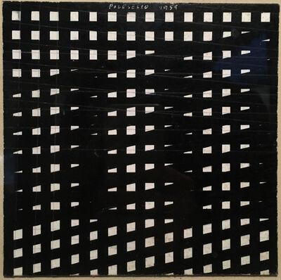 Rogelio Polesello, 'Untitled', 1959