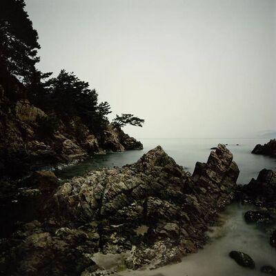 Darren Almond, 'Fullmoon@Nabae Coast', 2008