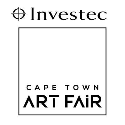Eduardo Secci Contemporary at Investec Cape Town Art Fair 2020, installation view