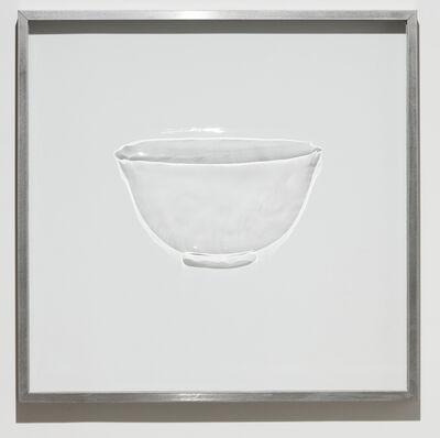 Lee Sangmin, 'Celadon Bowl '