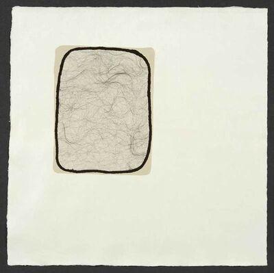 Ann Hamilton, 'Script D', 2008