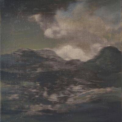 Nicolas Vionnet, '46.862450 / 8.435433', 2016