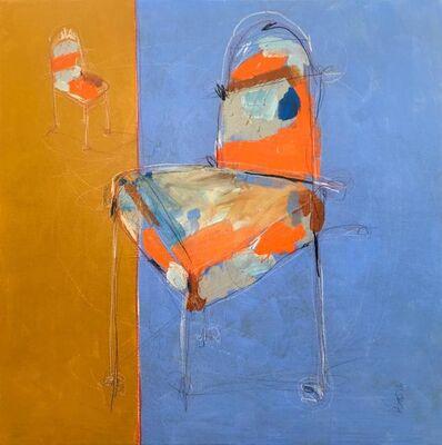 Valenz, 'Distancia', 2017