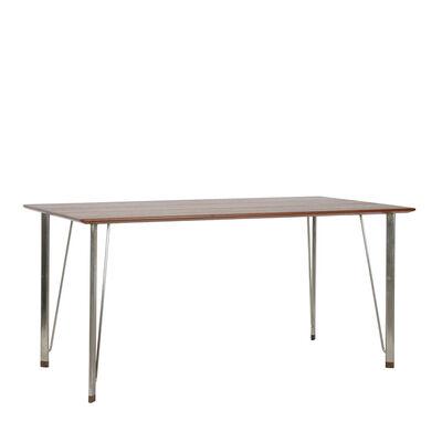 Arne Jacobsen, 'Table', 1955